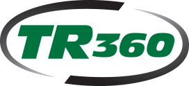 tr360-logo3